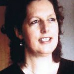 Bianka Giesa-Henze