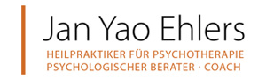 Jan Yao Ehlers